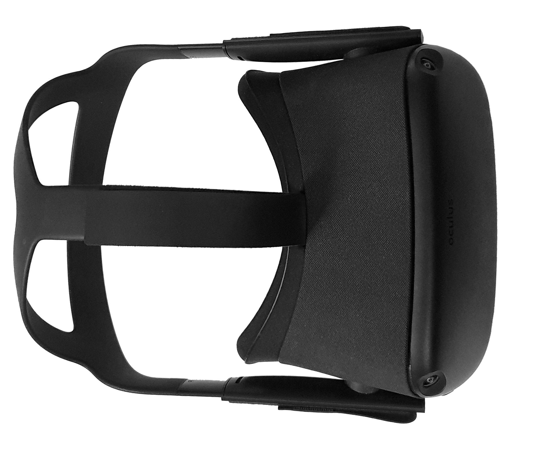UculusSide